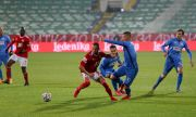 ФИФА: България има собствен клубен отбор! За година сме продали футболисти за 150 млн. долара!