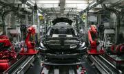 Кога ще се изравнят цените на електромобилите и колите с ДВГ?