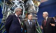 Русия скочи на Тръмп: Не се стреми към завладяване на други планети