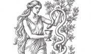 Ето как са лекували рака в Древна Гърция