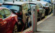 Как пандемията кара хората да си купуват електромобили вместо коли с ДВГ