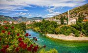 Ще се разпадне ли Босна и Херцеговина?