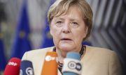 Ангела Меркел обяви посещение в Гърция