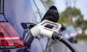 Високата цена, а не малкият пробег спират потенциалните купувачи на електромобили