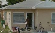 Скандалeн кадър с чисто гола жена взриви Google Maps
