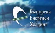 Министър Живков: Отстраненото ръководство на БЕХ е длъжно да изпълнява задълженията си до вписването на ново
