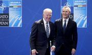 Джо Байдън: НАТО е единен и солидарността на съюзниците е непоклатима!