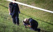 Застреляха мъж в Стокхолм