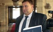БИВОЛ: Евродепутатът Емил Радев искал €4,5 милиона от либийците за освобождаването на танкера БАДР