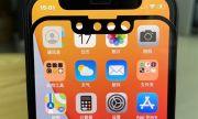Iphone 13 ще разполага с различен дисплей