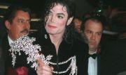 Наследниците на Майкъл Джексън надвиха данъчната служба в САЩ