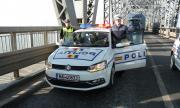 Отпада задължителната карантина за български граждани при влизане в Румъния