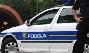 Арестуваха германски турист за убийство на куче