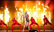 След 2 години чакане: Eвровизия се завръща тази вечер с първи полуфинал на живо