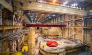 Експерти обсъждат иновациите в атомната индустрия и чистата енергия