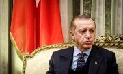 Ердоган: Идва велика и могъща Турция