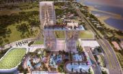 Най-големият проект в историята на съседите (ВИДЕО)