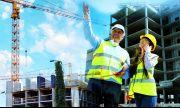 Обществените поръчки в строителството - филм за възрастни по Шекспир 1-ви епизод