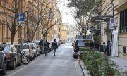 Дело за грандиозна афера на мафията в Италия