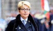 Руският посланик: След американска визита в България започна гоненето на дипломати