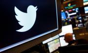 Трудности в работата с Twitter