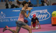 Добра новина за феновете на Цветана Пиронкова