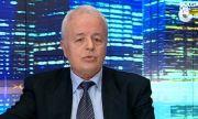 Проф. Трендафил Митев: Македонизмът премина в настъпление!