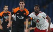 Свирил при срамна загуба на Левски в Европа, ще ръководи Рома - ЦСКА