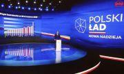 Сериозни реформи в тази централноевропейска държава