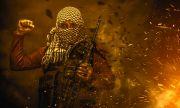 30 талибани се самовзривиха, докато правят бомба
