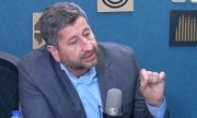 Христо Иванов: Сега е моментът България да тръгне по много по-бърз път на развитие (ВИДЕО)