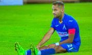 Радослав Цонев: Разочарованието е голямо!