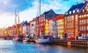 """Дания: """"Хората с незападен произход да са най-много 30%"""""""