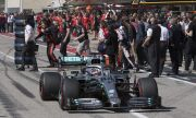 Формула 1 ще бъде в Маями през май следващата година
