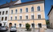 Австрия ще плати за къщата на Хитлер