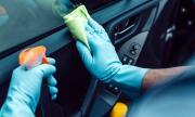 Как да изтрепем вирусите в колата