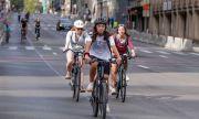 Белгия отменя забраната за несъществени пътувания