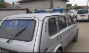 Спецакция срещу битовата престъпност в Сливенско