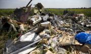 Свидетели по делото за малайзийския самолет са в опасност
