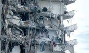 Трагедия в Маями! Сграда се срути, поне един човек е загинал