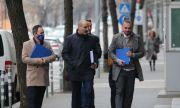 Цветанов зове хората да гласуват, обвини ГЕРБ и ДПС в задкулисие
