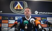 Лоша новина от Сърбия: Славиша Стоянович е в тежко състояние и на изкуствено дишане