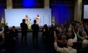 ИК издига Радев и Йотова като независими кандидати (ВИДЕО)
