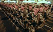 Керемедчиев: Руските служби се опитват да предотвратят по всякакъв начин влизането на НАТО в Украйна