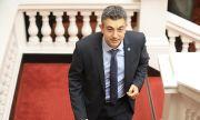 Пламен Николов: Мандатът може да бъде върнат и преди петък