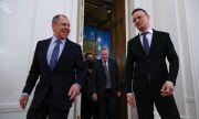 Унгария избра руската ваксина заради хаоса с европейските доставки
