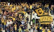 Ботев (Пд) поиска публика във финалния плейоф за Лига Европа със Славия