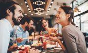 Падат още мерки: Ресторантите, хотелите и фитнесите отварят врати