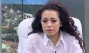 Елена Петрова разказа за ужаса, който продължава да преживява