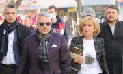 Комисия ще ревизира управлението на Борисов